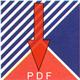 PDF_DL